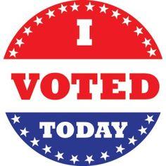 becad55ccdf25725a4783b74e2a8a244--god-bless-america-presidential-election