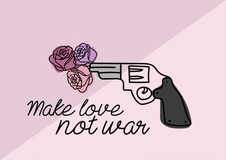 make-love-not-war-flower-gun-9356_36